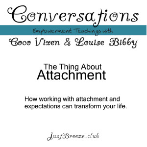 Audiobook Cover Art - Conversations_Attachment_02