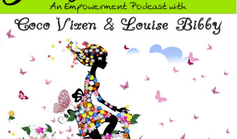 JB001: Who Are Coco & Louise? Intro Episode to Just Breeze Podcast